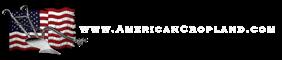 American Cropland